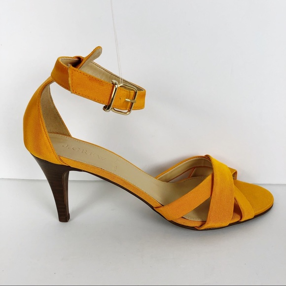 9a0fbaa7f J. Crew Shoes | Jcrew Ankle Strap High Heel Stilettos | Poshmark